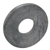 Rondelle acier galvanisé pour boulon M16 sachet 20 pièces - Boulons - Ecrous - Rondelles - Quincaillerie - GEDIMAT