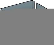 Rehausse plaque de distance de sécurité pour conduit de cheminée 155-230mm - Tubages flexibles - Couverture & Bardage - GEDIMAT
