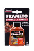 Traitement anti-rouille FRAMETO RUBSON 500ML - Peintures sous-couches - Peinture & Droguerie - GEDIMAT