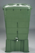 Cuve à eau rectangulaire 300 L coloris sable - Poutrelle treillis RAID long.béton 10.60m pour portée libre 10.55m - Gedimat.fr