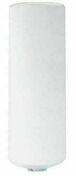 Chauffe-eau stéatite mural vertical BASIC 200L blanc - Accessoire universel en kit pour chauffe-eau - Gedimat.fr