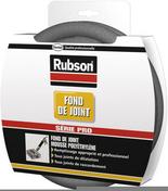 Mousse polyéthylène fonds de joint RUSON 20mmx5m - Arêtier pour tuiles RESIDENCE coloris ton mêlé atlantique - Gedimat.fr