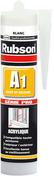 Mastic de construction acrylique A1 cartouche 300ml gris - Enduit de parement traditionnel PARDECO MOYEN sac de 25kg coloris O37 - Gedimat.fr