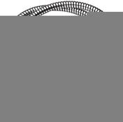 Flexible de douche grohe long.1,50 m gaine plastique - Poutre VULCAIN section 25x50 cm long.4,00m pour portée utile de 3,1 à 3,60m - Gedimat.fr