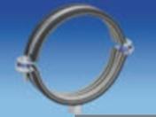 Collier isophonique 110 sitech - Evier à encastrer MONO 2 cuves + 1 égouttoir long.116cm larg.51cm stone - Gedimat.fr