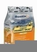 Ciment prompt VICAT CE NF sac papier 5kg - Gravier marbre blanc calibre 8/16 sac de 25kg - Gedimat.fr