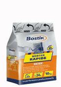 Mortier rapide sac papier 5 Kg - Plâtre manuel allégé DELTA LONG sac de 33kg - Gedimat.fr