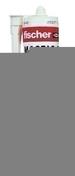 Colle de montage néoprène base solvant MK en cartouche de 310ml coloris jaune - Mastics - Peinture & Droguerie - GEDIMAT