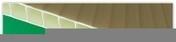 Plaque de protection polypropylène alvéolaire de protection ou de coffrage Toffoplack 2.40x1.20m Ep.3mm - Aciers - Ferraillages - Matériaux & Construction - GEDIMAT