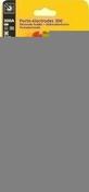 Porte-électrode 300A - Soudure - Couverture & Bardage - GEDIMAT
