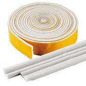Mousse iso-plinthe en rouleau �p.3mm larg.10cm long.50m - Menuiseries - Pl�trier - Plaquiste - GEDIMAT