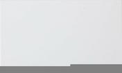 Carrelage pour mur en faïence satinée IPER larg.20cm long.33,3cm coloris bianco - Carrelage pour mur en faïence mate RIVERSIDE larg.20cm long.60cm coloris gris - Gedimat.fr