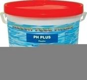 Correcteur de pH PLUS en poudre seau de 5 kg - Accessoires et Equipements - Aménagements extérieurs - GEDIMAT