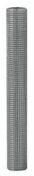 Grillage galvanisé pour volière MONCASTER maille de 12x12 fil 0,8mm haut.50cm rouleau de 2,50m - Panneau de Particule Surfacé Mélaminé (PPSM) ép.19mm larg.2,07m long.2,80m Maypop finition Velours Bois poncé - Gedimat.fr