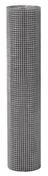 Grillage galvanisé pour volière MONCASTER maille de 12x12 fil 0,65mm haut.1m rouleau de 25m - Poutre VULCAIN section 25x60 cm long.4,00m pour portée utile de 3,1 à 3,60m - Gedimat.fr