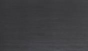Carrelage pour mur en faïence satinée IPER larg.20cm long.33,3cm coloris nero - Carrelage pour mur en faïence satinée rectifiée NUXE larg.25cm long.75cm coloris dark grey - Gedimat.fr