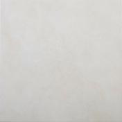 Carrelage pour sol en grès cérame émaillé MODENA dim.34x34cm coloris beige - Contreplaqué tout Okoumé MARINE PLY ép.6mm larg.1,22m long.2,50m - Gedimat.fr