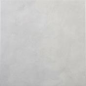 Carrelage pour sol en grès cérame émaillé MODENA dim.34x34cm coloris gris - Carrelage pour sol en grès cérame émaillé HABITAT dim.34x34cm coloris blanc - Gedimat.fr