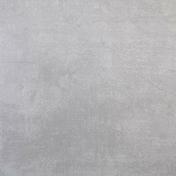 Carrelage pour sol en grès cérame émaillé SINOPE EXT dim.34x34cm coloris gris - Demi-tuile DOUBLE HP20 coloris flammé rustique - Gedimat.fr