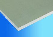 Plaque de plâtre haute dureté BA13 KNAUF KHD ép.12,5mm larg.1,20m long.2,50m - Panneau de fibre de bois STEICOFLEX F ép.160mm larg.575mm long.1,22m - Gedimat.fr