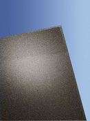 Panneau polystyrène expansé XTHERM SOL TH30 ép.31mm larg.1,00m long.1,20m - Gedimat.fr