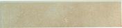 Plinthe carrelage pour sol en grès émaillé AMIENS larg.7,4cm long.31,6cm coloris beige - Bloc béton cellulaire linteaux horizontal U de coffrage ép.20cm larg.25cm long.400cm - Gedimat.fr