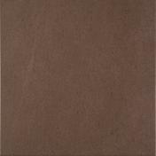 Carrelage pour sol en grès cérame émaillé IPER dim.33x33cm coloris marrone - Lanterne diam.150mm pour tuiles TERREAL coloris rose ombré - Gedimat.fr