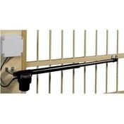 Motorisation à vérin 220V FLASH kit pour portail battant vantail 2,3m - Automatismes - Electricité & Eclairage - GEDIMAT