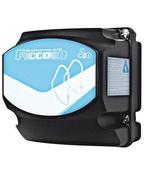 Coffret électrique PICCOLO pour piscine - Accessoires et Equipements - Aménagements extérieurs - GEDIMAT