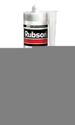 Mastic sanitaire silicone SA2 cartouche 300ml translucide - Pâtes et Mastics sanitaires - Plomberie - GEDIMAT