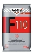 Enduit de rebouchage F110 5kg - Doublage polyuréthane SIS REVE SI ép.80+10mm larg.1.20m long.2,60m - Gedimat.fr