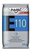 Enduit de lissage en poudre extra fin E110 POLYFILLA PRO sac de 15kg blanc - Poutre HERCULE section 15x20cm long.4,50m pour portée utile de 3.5 à 4.1m - Gedimat.fr