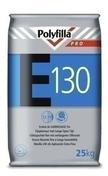 Enduit garnissage fin E130 25kg - Enduits de rebouchage - Peinture & Droguerie - GEDIMAT