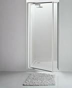 r parations la maison r flexions de la 10391. Black Bedroom Furniture Sets. Home Design Ideas