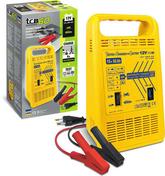 Chargeur de batterie automatique TCB 60 - Consommables et Accessoires - Outillage - GEDIMAT