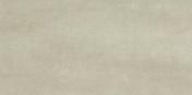 Carrelage pour sol en grès cérame émaillé BYBLOS larg.30cm long.60cm coloris sand - Ecrou laiton brut plat hexagonal à plateau diam.12x17mm avec lien 1 pièce - Gedimat.fr