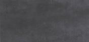 Carrelage pour sol en grès cérame émaillé BYBLOS larg.30cm long.60cm coloris smoke - Carrelage pour sol en grès cérame émaillé VALENCE larg.30cm long.60cm coloris white - Gedimat.fr