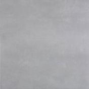 Carrelage pour sol en grès cérame émaillé BYBLOS dim.45x45cm coloris grey - Grille d'aération carrée NICOLL à volets mobiles sans moustiquaire pour gaine diam.100/110/125mm coloris sable - Gedimat.fr