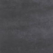 Carrelage pour sol en grès cérame émaillé BYBLOS dim.45x45cm coloris smoke - Poutre VULCAIN section 25x25 cm long.5,00m pour portée utile de 4,1 à 4,60m - Gedimat.fr