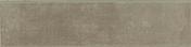 Plinthe carrelage pour sol en grès cérame émaillé SINOPE larg.8cm long.34cm coloris taupe - Carrelage pour sol en grès cérame émaillé CHIC dim.60x60cm coloris silice - Gedimat.fr