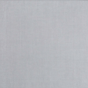 Carrelage pour sol en grès cérame émaillé TEOREMA dim.33,3x33,3cm coloris perla - Tuile de rive bardelis droite DC12 coloris pastel occitan - Gedimat.fr