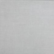 Carrelage pour sol en grès cérame émaillé TEOREMA dim.33,3x33,3cm coloris salvia - Four micro-ondes encastrable WHIRLPOOL 22L coloris noir - Gedimat.fr
