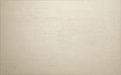 Décor Théo carrelage pour mur en faïence TEOREMA larg.25cm long.46cm coloris beige - Carrelage pour sol en grès cérame émaillé EASY dim.45x45cm coloris brown - Gedimat.fr