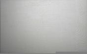 Décor Théo carrelage pour mur en faïence TEOREMA larg.25cm long.46cm coloris perla - Té cuivre égal à souder femelle femelle 5130 diam.32mm en vrac 1 pièce - Gedimat.fr