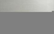 Décor Théo carrelage pour mur en faïence TEOREMA larg.25cm long.46cm coloris salvia - GEDIMAT - Matériaux de construction - Bricolage - Décoration