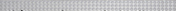 Listel Gioia carrelage pour mur en faïence TEOREMA larg.3cm long.46cm coloris perla - Rencontre porte poinçon 4 ouvertures rondes coloris référence 9 - Gedimat.fr