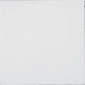 Carrelage pour sol en grès émaillé antidérapant dim.20x20cm coloris white - Plinthe carrelage pour sol GENESIS LOFT larg.7,5cm long.60cm coloris blackmoon - Gedimat.fr
