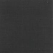 Carrelage pour sol en grès cérame émaillé TEOREMA dim.33,3x33,3cm coloris nero - Emaux de verre de 2,5x2,5cm pour mur et piscine NATUREGLASS sur trame de 31,1x31,1cm coloris dark grey - Gedimat.fr