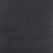 Carrelage pour sol en grès cérame pleine masse HEM dim.60x60cm coloris noir - Carrelage pour sol intérieur en grès cérame coloré dans la masse rectifié X-ROCK QB U2sP3E3C2 dim.60x60cm coloris 60N noir - Gedimat.fr