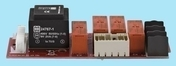 Système triphasé 400V pour chauffe-eau en kit - Poutre VULCAIN section 20x40 cm long.3,50m pour portée utile de 2,6 à 3,10m - Gedimat.fr